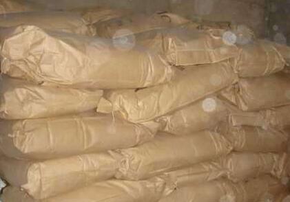 高强高模聚乙烯醇纤维混凝土